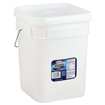 Kraft Nabisco Real Pail Mayonnaise - 30 Lb.
