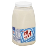 Kraft Nabisco Miracle Whip Light Dressing - 1 Gal.