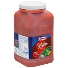 Kraft Nabisco Catalina Dressing - 1 Gal.