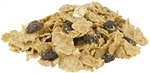 Kelloggs Raisins Bran Crunch Cereal - 50 Oz.