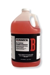 U.S.C. Mixmate All Purpose Degreaser Cleaner - 1 Gal.