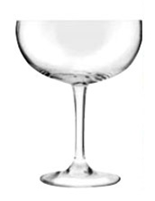 Anchor Hocking Specialty 16.75 oz. Margarita Glass
