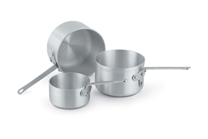 Vollrath Wear-Ever Professional Stock Pot - 20 Qt.
