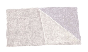 BVT-Chef Revival Grade 10 Lintless Cotton Cheese Cloth