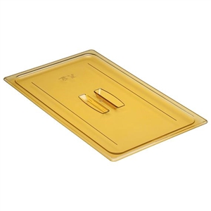 Cambro Plastic Pan Cover Full Size