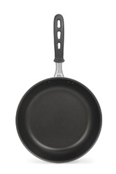 Vollrath Wear-Ever Steel Coat Aluminum Fry Pan - 10 in.