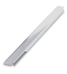 Vollrath Super Pan II Adaptor Bar - 12 in.