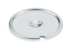 Vollrath Stainless Steel Inset and Covers - 11 Qt.