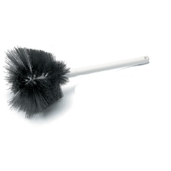 Carlisle Coffee Urn Nylon Brushes 16 in.