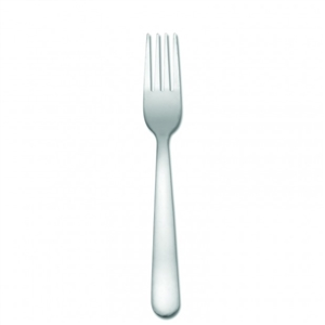 Oneida Windsor III Dinner Fork