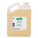 Antibacterial Lotion Soap Pump Bottle - 1 Gal.