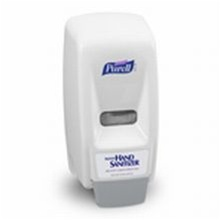 Gojo Instant Hand Sanitizer Dispenser - 800 Ml.