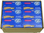 Kelloggs Pop Tart Frosted Smores - 3.6 Oz.