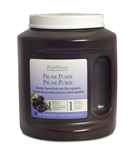 Leahy IFP Carbotrol Prune Fruit Sauce 68 oz.