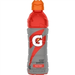 Pepsico Gatorade Fruit Punch Edge Sport Drink - 24 Oz.
