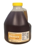 Groeb Clover Honey - 3 Lb.