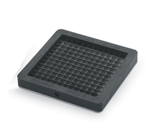 Vollrath Blade Assembly Only Dicer - 0.5 in.