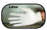 Boyd Latex Powder-Free Disposable Gloves Extra Large