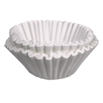 Bunn Filter Regular 12 Cup Bagged 500 Count
