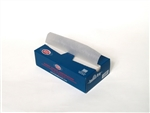 Handy Wacks Interfolded Wax Tissue - 10 in. x 10.75 in.