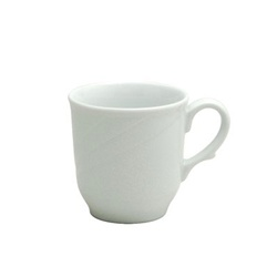 Oneida Arcadia Tall Tea Cup - 7 Oz.