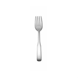 Oneida Lexington Dinner Fork