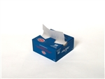 Handy Wacks Interfolded Bakery Tissue - 6 in. x 10.75 in.
