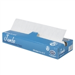 Handy Wacks Interfolded Deli Premium Grade Tissue - 15 in. x 10.75 in.