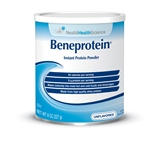 Nestle Healthcare Beneprotein Powder - 8 Oz.