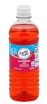 Kraft Nabisco Crystal Light Raspberry Beverage Ready To Drink - 16 Oz.