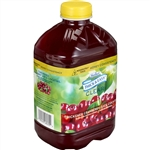 Hormel Thick and Easy Drink Cranberry Honey Consistency - 48 Oz.