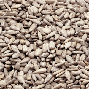 Raw Sunflower Kernels - 10 Pound