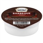 Heinz Barbecue Dipping Cup - 2 Oz.