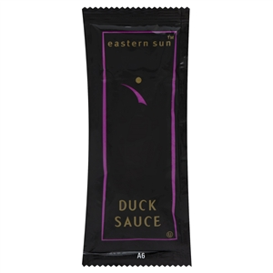 Portion Pac Eastern Sun Duck Sauce - 9 Grm.