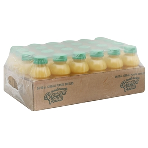Orange Juice - 10 Fl. Oz.