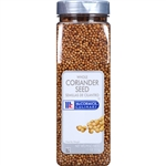 McCormick Spice Coriander Seed 11 oz.