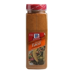 McCormick Taco Seasoning Mix 24 oz.