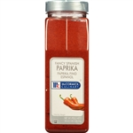 McCormick Spice Fancy Spanish Paprika 18 oz.