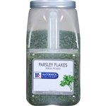 McCormick Seasoning 10 oz. Parsley Flakes