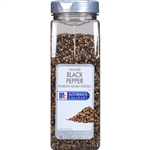 McCormick Spice Cracked 1 Pound Black Pepper
