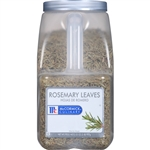 McCormick Herb Rosemary Leaves 2 Pound