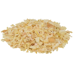 McCormick Spice 15 Pound Chopped Onion