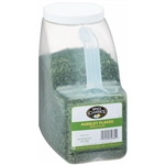 McCormick Spice Classic 10 oz. Parsley Flakes