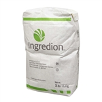 Corn Starch Instant Jel Clear - 25 Lb.