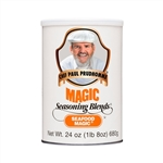 Magic Seasoning Blends Seafood Magic 24 oz.