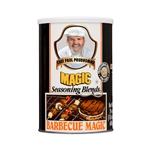 Magic Seasoning Blends Barbecue Magic 24 oz.