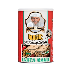 Fajita Magic - 24 oz.