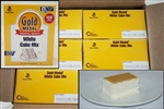 General Mills Gold Medal Cake Mixes White - 5 Lb.
