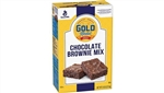 General Mills Gold Medal Chocolate Brownie Mix - 6 Lb.