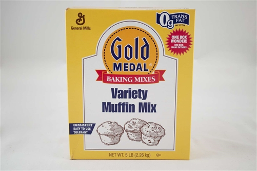 general mills business description About us we're here to  we work alongside our customers as partners in their business to offer  general mills convenience and foodservice offers.